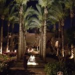 Four Seasons Resort Sharm El Sheikh Photo