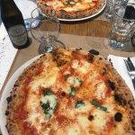 Photo of Ribalta Pizza
