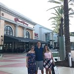 Foto de The Mall at Millenia