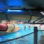Foto de Cape Codder Resort & Spa