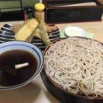 Foto de Kadohei