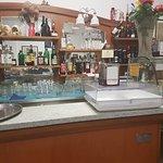 صورة فوتوغرافية لـ Bar Ristorante Renza