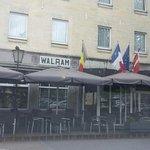 Photo of Hotel Walram
