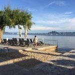 Hotel Illa d'Or Foto
