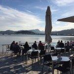 Photo de Hotel Illa d'Or