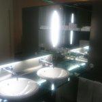 Foto di Hotel Reina Petronila