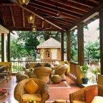 97-holiday-villas-in-goa-location_large.jpg
