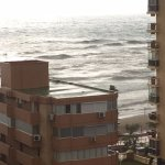 Photo de Hotel Mainare Playa Fuengirola