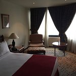 Foto de Gran Melia Caracas Hotel