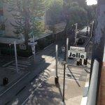 Photo of Jolie Hotel