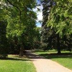 Photo of Park Rochegude