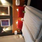 Photo de Adina Apartment Hotels Copenhagen