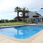 Foto di Tavira Vacations Apartments