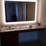 Homewood Suites Dulles International Airport Foto