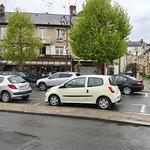 Photo of Le Celtique