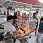 Vallarta Eats Tour