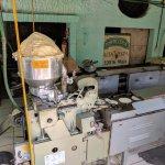 Vallarta Tortilla Factory