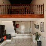Photo of Tavira Vacations Apartments