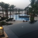 Photo of Hilton Luxor Resort & Spa