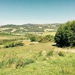 Foto de Agriturismo Aiole