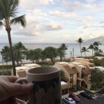 Kamaole Beach Royale Resort, ( #608) Foto