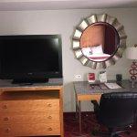 Foto de Comfort Suites Glen Allen