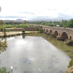 Photo of Roman Bridge