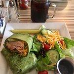 Photo of Ama Bistro Restaurant