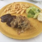 Shorthorn Restaurant