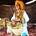 Photo of L'ile De Ouarzazate