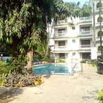Photo of Colonia de Braganza Resorts