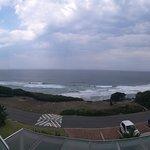 Photo de Whale's Way Ocean Retreat