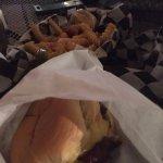 صورة فوتوغرافية لـ Jack Brown's Beer & Burger Joint
