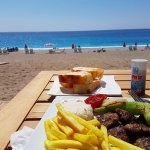 Photo of Oludeniz Cafe