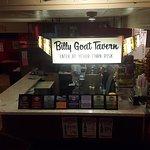 Foto di Billy Goat Tavern