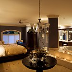 Foto de Sweet Dreams Luxury Inn