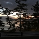Photo of The Sebel Manly Beach
