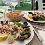 Photo of CapoBlanco Solarium & Restaurant