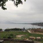 Harbour District/ Antalya Marina Foto