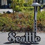 Foto de Seattle Center