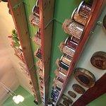 Photo of Falafel Bar Medetirenean cusine