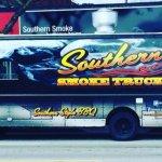 Billede af Southern Smoke Barbecue House