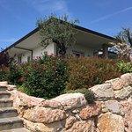 Photo de Agriturismo Tre Colline