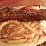 Photo of Shorty's Bar-B-Q