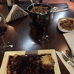 Foto de Restaurante Piqueo