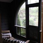 Photo de Old Edwards Inn and Spa