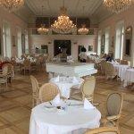 Hotel Bernina 1865 Foto