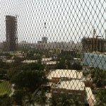 Photo of Movenpick Hotel Karachi