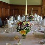 Photo of Restaurant Schloss Wulflingen