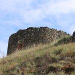 Photo of Chateau de Calmont d'Olt